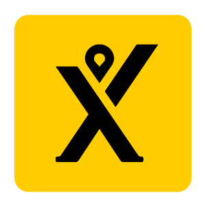 mytaxi – Fast & Secure Taxi Booking App