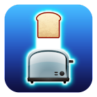 Toast Touch icon
