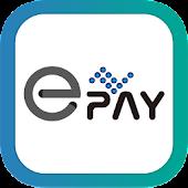 EPay24