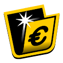 Euro Shopping Calculator! logo