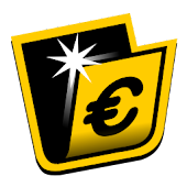 Euro Shopping Calculator!