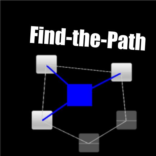 FindthePath