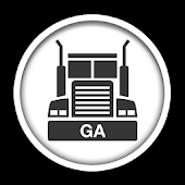 Georgia CDL Test Prep Android APK Download Free By AccelPrep LLC