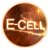 E-Cell (No Heyzap)
