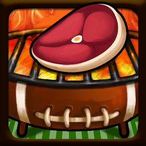 iTailgate - BBQ Party 休閒 App LOGO-硬是要APP