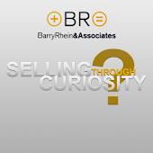 Selling Through Curiosity™