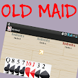 Old Maid file APK for Gaming PC/PS3/PS4 Smart TV