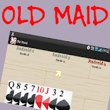 Old Maid file APK Free for PC, smart TV Download