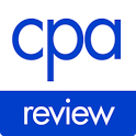 CPA Review - BEC icon