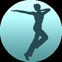 Лезгинка (Lezginka) icon