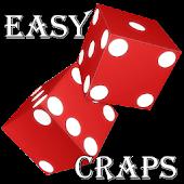 Easy Craps