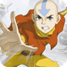 Avatar - Last Bending Battle icon