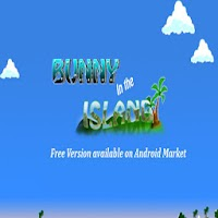 Bunny In The Island - Free 1.7