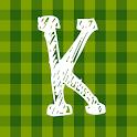 Kuopionkirppari.fi icon