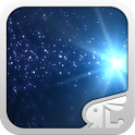 RabbitLauncher3D Lost In Space icon