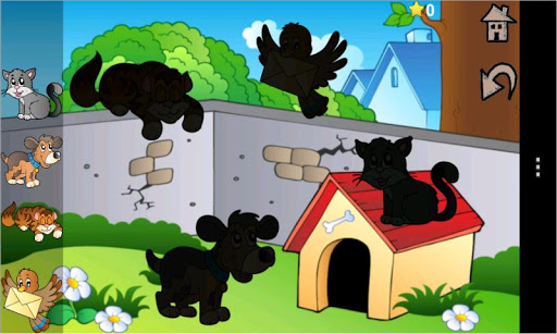 Kids Peg Puzzle 3 Pro apk v3.0 | All News Gadgets