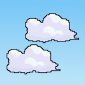 Pixel Cloud