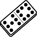 Habit Domino icon