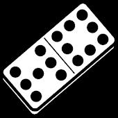 Habit Domino