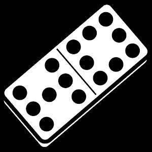 Habit Domino 生產應用 App LOGO-APP試玩