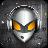 Andi Robot logo