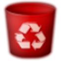 RecycleBin - Best app icon