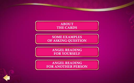 免費下載生活APP|塔羅牌天使的閱讀 app開箱文|APP開箱王