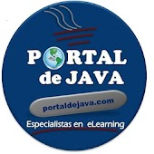 Curso de Java Version Demo