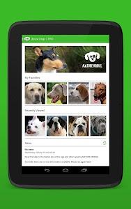iKnow Dogs 2 PRO v1.0.12