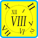 Roman Numerals for Kid Numbers icon