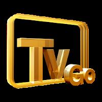 Orange TV Go 2.1