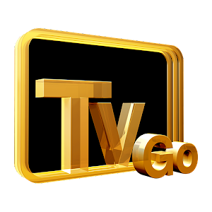 Orange TV Go - Android Apps on Google Play