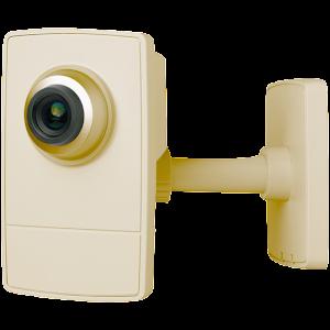 商業App|Cam Viewer for Zmodo cameras LOGO-3C達人阿輝的APP