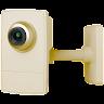 Cam Viewer for Zmodo cameras icon