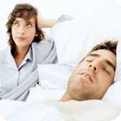 Snoring Relief and Sleep Apnea
