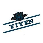 Logo of Van Viven Smoked Porter