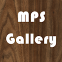 MPS Gallery logo