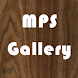 MPS Gallery