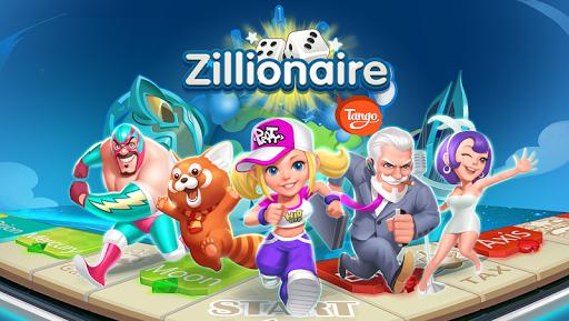 Zillionaire for TANGO 1.5 screenshots 11