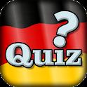 Alemán Concurso de preguntas icon