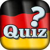 German Trivia Quiz