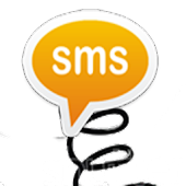 SMS PopUp