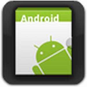 2016年8月9日Androidアプリセール バッテリー・ウィジェットアプリ「Battery Monitor」などが値下げ!
