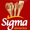 Recetario Sigma icon
