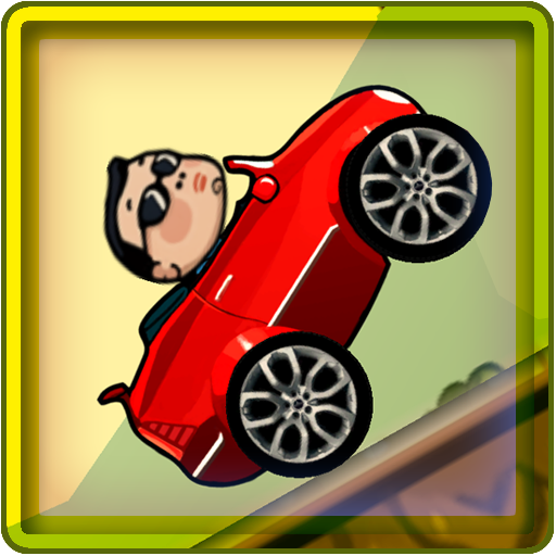 Gangnam Hill Racing carreras Juegos (apk) descarga gratuita para Android/PC/Windows