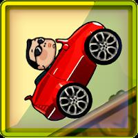 Gangnam Racing 1.2