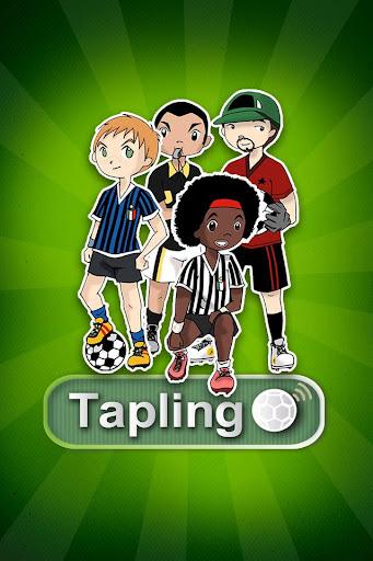 Tapling