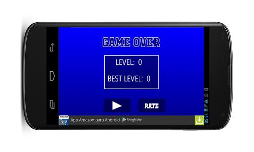 無料街机AppのHave Fun 記事Game