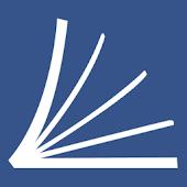Digital Book World (DBW)