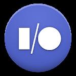 Google I/O 2014 icon